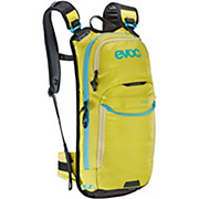 Evoc Stage 6L Backpack + 2L Bladder 2016