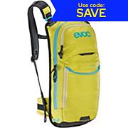 Evoc Stage 6L Backpack + 2L Bladder