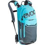 Evoc Stage 6L Backpack + 2L Bladder