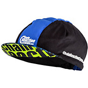 Chain Reaction Cycles Cap 2016