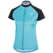 oneten Womens Short Sleeve Jersey 2016