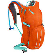 Camelbak Magic Hydration Pack 2016