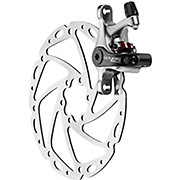 TRP Spyre SLC Mechanical 2 Piston Disc Brake