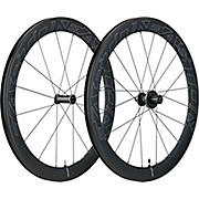 Easton EC90 Aero 55 Road Clincher Wheelset