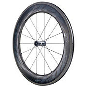 Zipp 808 NSW Carbon Clincher Road Front Wheel 2016