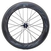 Zipp 808 NSW Carbon Clincher Road Rear Wheel 2016