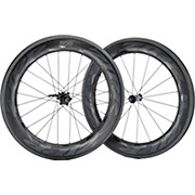 Zipp 808 NSW Carbon Clincher Road Wheelset 2016