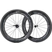 Zipp 808 NSW Carbon Clincher Road Wheelset 2016