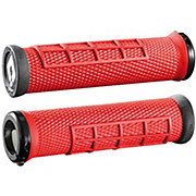 ODI Elite Flow Lock On Handlebar Grips