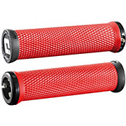 ODI Elite Motion Lock On Handlebar Grips