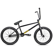 Cult Chase Dehart Signature BMX Bike 2016