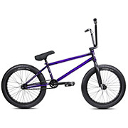 Cult Chase Hawk Signature BMX Bike 2016