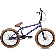 Cult Gateway BMX Bike 2016