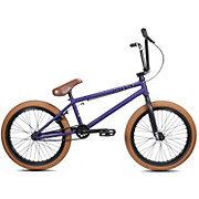 Cult Gateway BMX Bike 2016