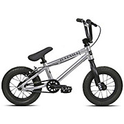 Cult Juvenile 12 BMX Bike 2016