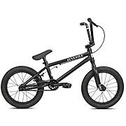 Cult Juvenile 16 BMX Bike 2016