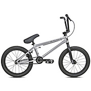 Cult Juvenile 18 BMX Bike 2016