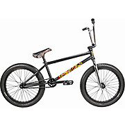 Cult Trey Jones Signature BMX Bike 2016