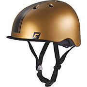 Cratoni C-Reel Helmet 2016