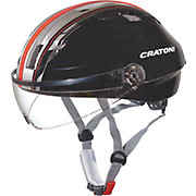 Cratoni Evolution Light Helmet 2016