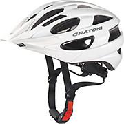 Cratoni Velon Helmet 2016