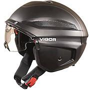 Cratoni Vigor Helmet 2016