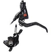 Magura MT8 Disc Brake 2014