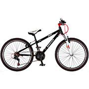 Dawes Bullet HT Bike - 24