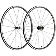 Easton EA90 SLX Road Wheelset 2016