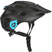 661 Recon Stealth Helmet. 2015