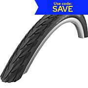 Schwalbe Delta Cruiser Bike Tyre