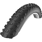 Schwalbe Nobby Nic Plus MTB Tyre - SnakeSkin