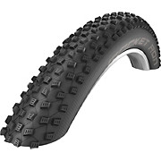 Schwalbe Rocket Ron MTB Tyre - LiteSkin
