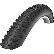 Schwalbe Rocket Ron Plus MTB Tyre - SnakeSkin