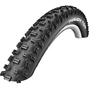 Schwalbe Tough Tom MTB Tyre - K-Guard 2016