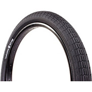 KHE Mark Webb BMX Tyre