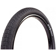 KHE Mark Webb Folding BMX Tyre