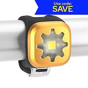 Knog Blinder 1 Cog LED Front Light