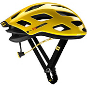 Mavic CXR Ultimate Helmet 2015