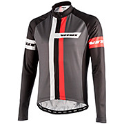Vitus Bikes Long Sleeve Jersey 2016