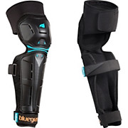 Bluegrass Big Horn Knee-Shin Guards 2016