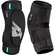 Bluegrass Waipiti Elbow Guards 2016