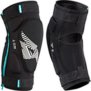 Bluegrass Waipiti Knee Guards 2016
