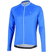 oneten Long Sleeve Jersey 2016