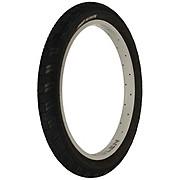 Stolen Joint HP 26 Tyre