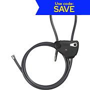 Abus 210 MultiLoop Lock