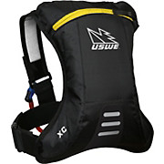 USWE XC Hydro Junior Hydration Pack