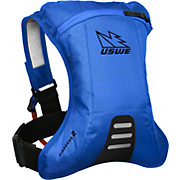 USWE Airborne 2 Hydration Pack 2016