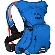 USWE Airborne 3 Hydration Pack 2016