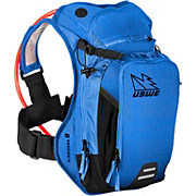 USWE Airborne 9 Hydration Pack 2016